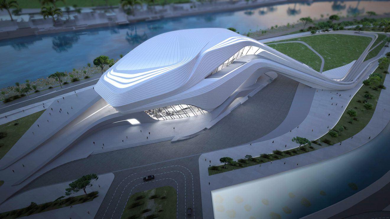 Rabat-Grand-Theatre-Zaha-Hadid-Architects-1-1320x742
