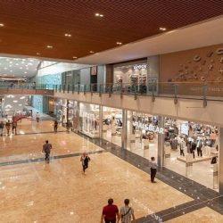 City-Center-Almaza-Invest-Gate-750x370