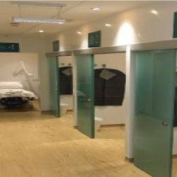London day surgery center