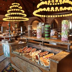 Mazagan-Hotel-Little-Guest-Collection-pics-69