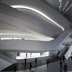 Rabat-Grand-Theatre-Zaha-Hadid-Architects-4-1320x742