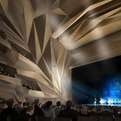 Rabat-Grand-Theatre-Zaha-Hadid-Architects-5-1320x742