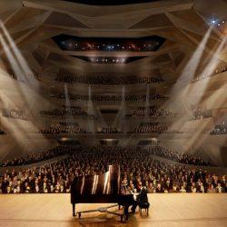 Rabat-Grand-Theatre-Zaha-Hadid-Architects-6-1320x742