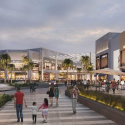 The-mall-exterior-848x530