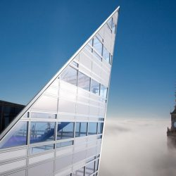 ZŁOTA-44-to-najwyższy-apartamentowiec-w-Unii-Europejskiej