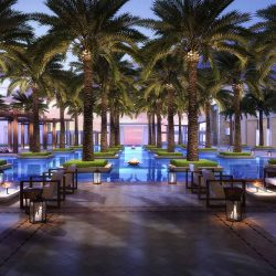 alhoura3-Al-Houara-Morocco-300-key-hotel
